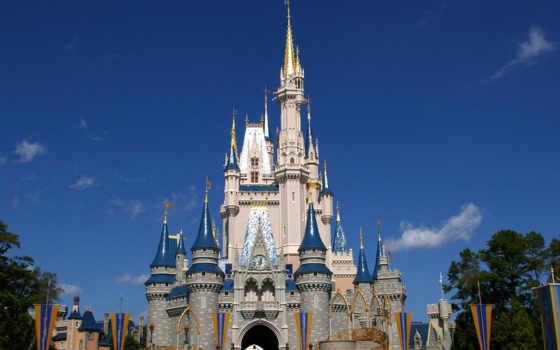 сборник, castle, homes, net, отличных, назад, cinderella, замок, лет, золушки, turbobit, hotfile,