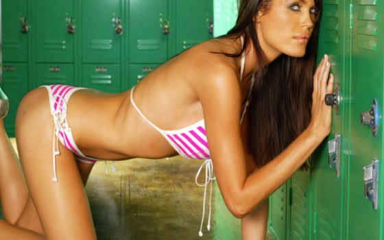 locker, room, girls, that, there, girl, ideas, place, девушки,
