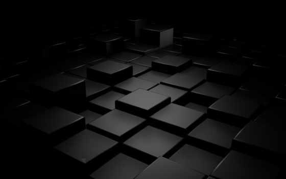 cubes, фигуры