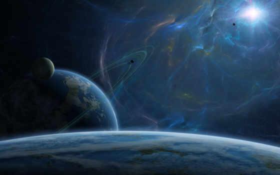 космос, звезда Фон № 24565 разрешение 2560x1600