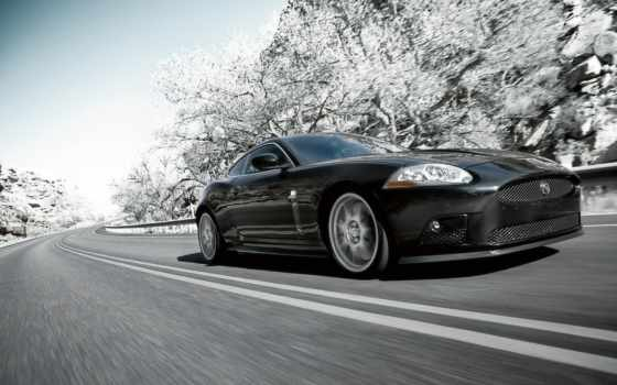 jaguar, xkr, cars, xk, apple,