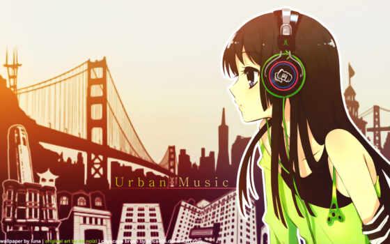 anime, девушка Фон № 30292 разрешение 1920x1200