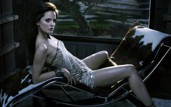 gorgeous, actriz