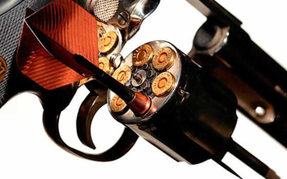 Оружие 48207