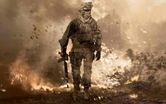 duty, колл, современный, warfare, world, war, игры, новости,
