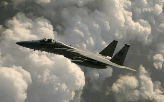 air, avion, des, chasse, national, гвардия, сила, листе, самолёт, фотообои,