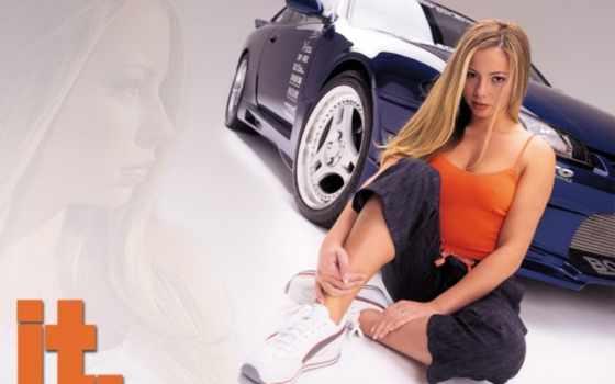import, tuner, girls, magazine, sharon, vozech, sotto, автомобильная,