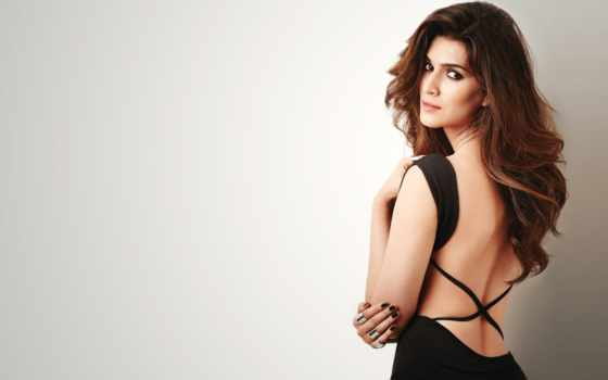 kriti, sanon, images, бикини, hot, latest, she, photos, indian,