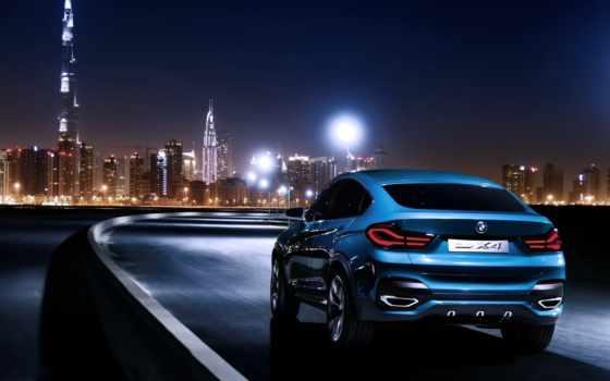bmw, авто, город, машины, ночь, москва, машина, ночная, youtube, дорога, окна,
