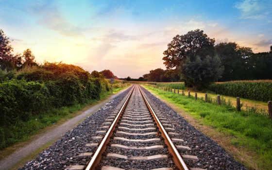 дорога, может, между, card, будет, железная, дороге, железной, китаем,