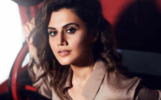 pannu, taapsee, vicky, tapasee, актриса, bollywood, сниматься, anurag, kaushal, kashyap,