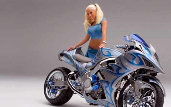 мотоциклы, девушка, devushki, мотоцикл, авто, красивый, красивая,