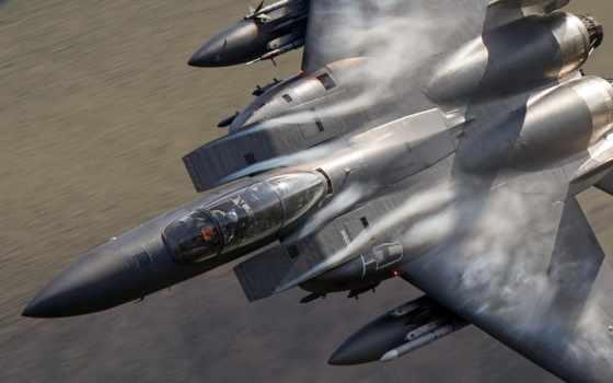 strike, орлан, истребитель, скорость