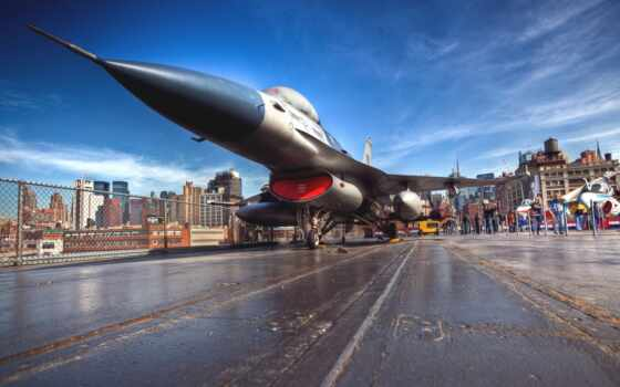 бой, dynamics, falcon, general, plane, истребитель, авиация, самолёт