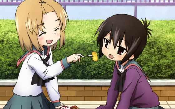 anime, канал, added, ан, марта, this, изображение, анимация, caption,