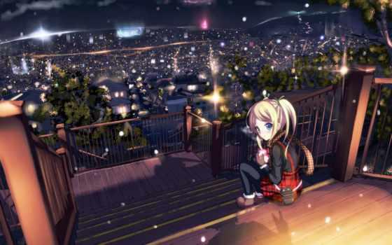 anime, рейтингу, скачиваниямдате