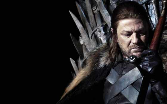 season, game, престолов, online, серия, смотреть, thrones, everything, год,