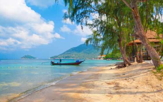 thai, everything, искусства, туры, пхукет, еда, детское, tropical, природа, статьи,