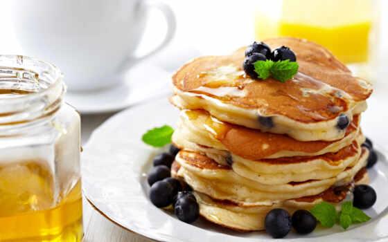 блин, pankeika, meal, яйцо, рецепт, завтрак, выпечка, shape, коллекция, home