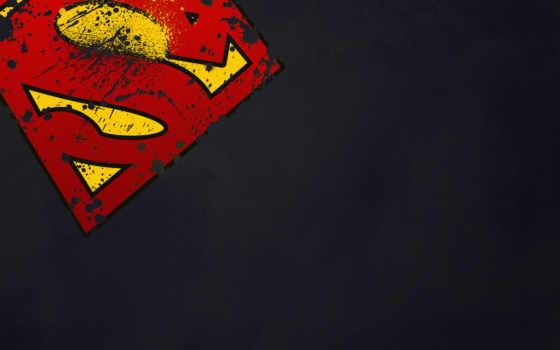 iphone, супермен