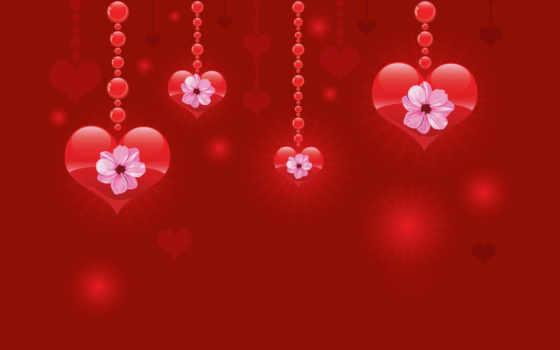 день, валентина, святого Фон № 89211 разрешение 1920x1200