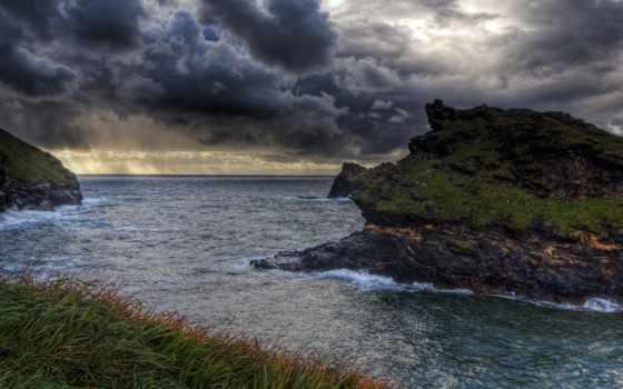 картинка, природа, water Фон № 95832 разрешение 3065x2076