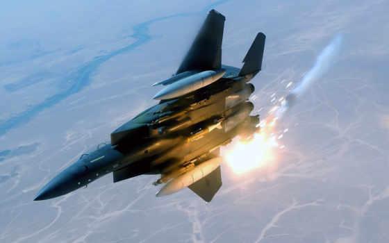 aviones, guerra, gratis