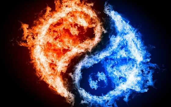 are, yang, you, огонь, pinterest,