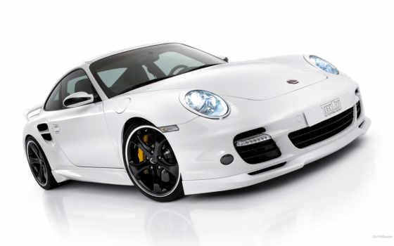 машины, авто, автомобили, white, белые, пользователя, коллекция, яndex, porsche, volkswagen,