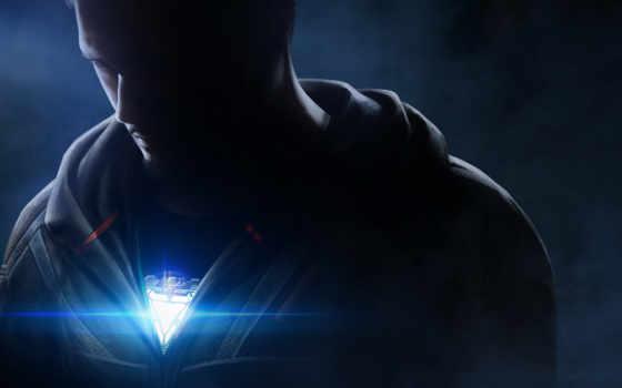 мужчина, iron, war, бесконечность, marvel, contest, champions, avengers,