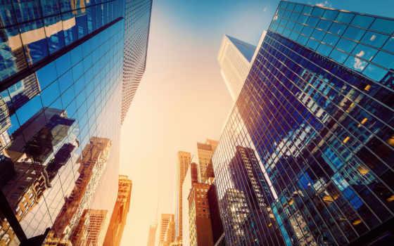 ,, небоскреб, столичная область, городской район, столица, здание, веха, городской пейзаж, город, небо, дневной, бизнес, финансы, банк, инвестиции, финансовые операции, корпорация, dentons, промышленность