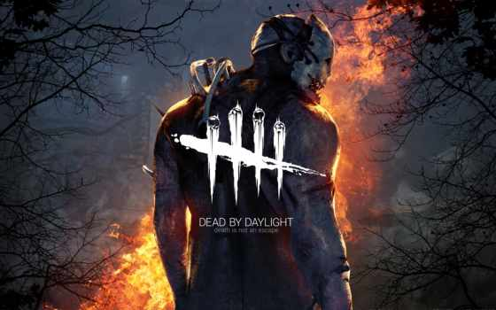 dead, game, daylight
