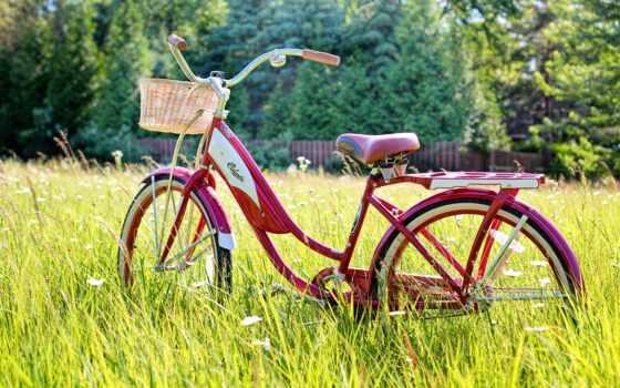 велосипед, mordoviya, summer, smartphone, bicicle, mobile, vintage