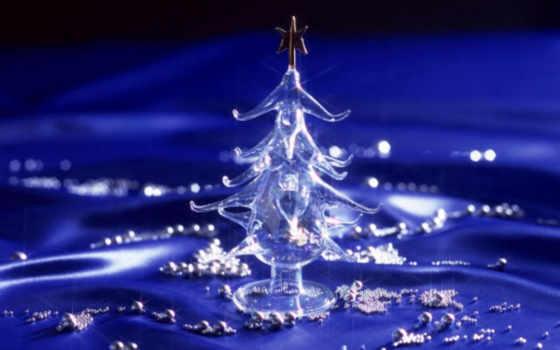 christmas, елка Фон № 13678 разрешение 1920x1200