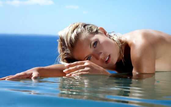 купальный, красавица, установить, лет, можно, wallpaperhere, разделе, free,