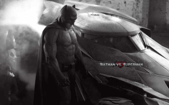 batman, superman, justice, рассвет, trailer, бен, new, affleck, leaked,
