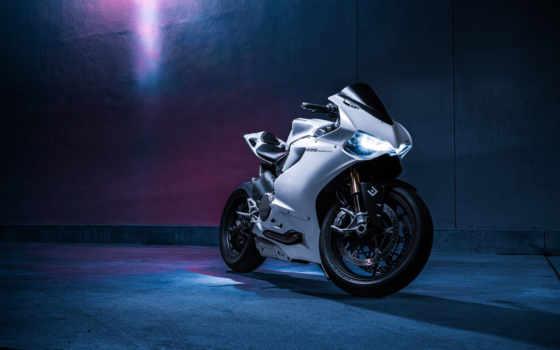 мотоциклы, мотоцикл, заставки
