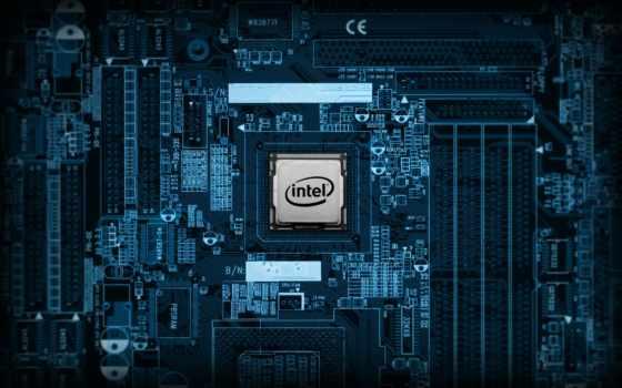 чип, компьютерные, процессор, широкоформатные, картинок, amd, intel, коллекция, desktopwallpape, пользователей,