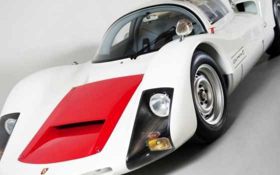 porsche, carrera, coupe, kurzheck, classic, автомобили,