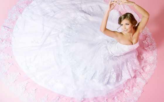 платье, свадебный, fashion, free, photos, stock, фон, невеста, royalty, женщина, shutterstock,