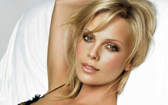 charlize, theron, шарлиз, терон, she, augusta, лет,
