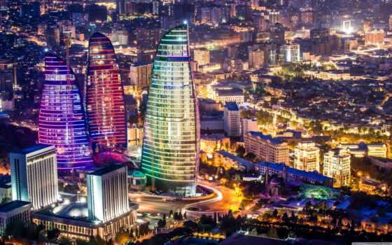 azerbaijan, subscribe, танк, top, mail, журнала, баку, офис, fax, тел