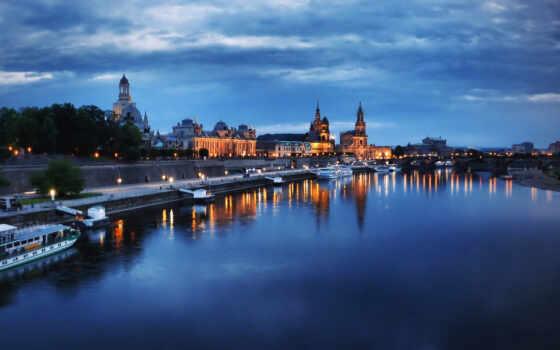 city, art, landscapes, best,