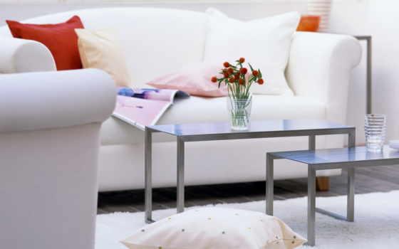 shaggy, ковры, мебель