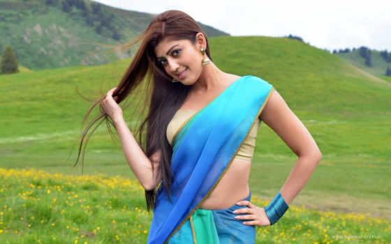 pranitha, актриса, subhash