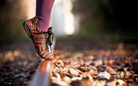 кеды, туфли, макро, чешки, шузы, балетки, кружева,