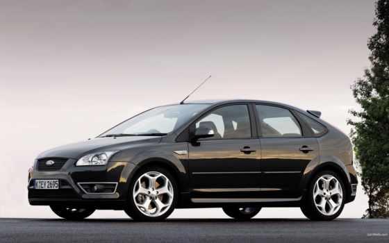 focus, ford, hatchback, дв, характеристики, цены, технические, trick,