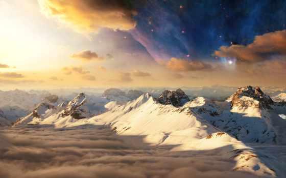 asgard, realm, gods, free,