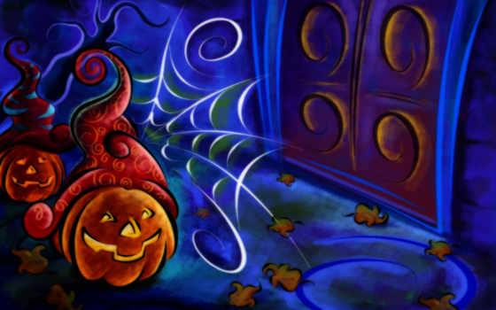 halloween, большое, найти, possible, яркие, наши, тегам, следующим, захватывающие,