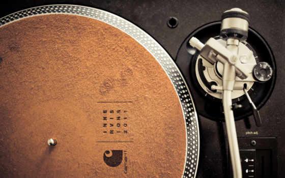 вертушка, pinterest, об, turntables, images, more, vinyls, see,